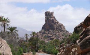 tafraout-rocks